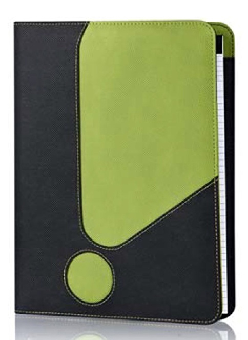 Nektar Tablet Kılıfı Yeşil